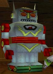 File:Tin Robot.png