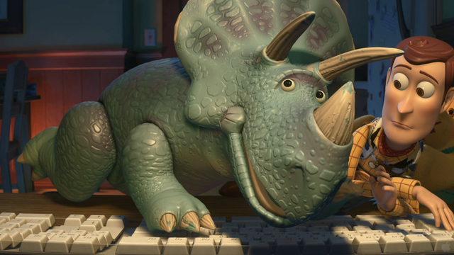 File:Toystory3atrailer20.png