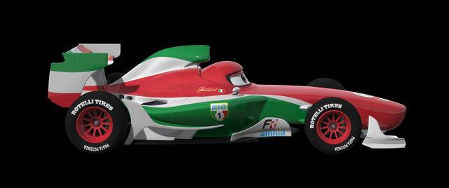 File:Cars-2-Concept-Art-66.jpg
