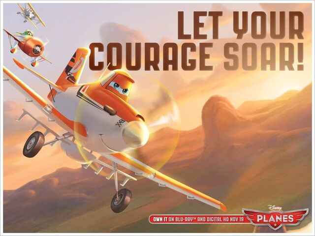 File:Let Your Courage Soar!.jpg
