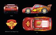 Cars-2-Concept-Art-77
