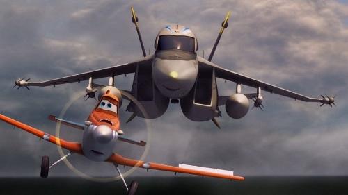 File:Planes plane15 (500x281).jpg