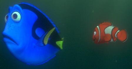 File:Nemo-dory9.JPG