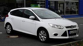File:280px-Ford Focus Trend (III) – Frontansicht, 17. September 2011, Ratingen.jpg