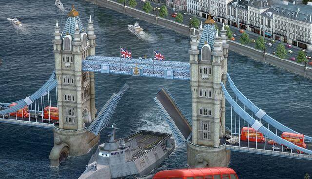 File:London tower.jpg