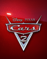 Cars2-teaserposter.png