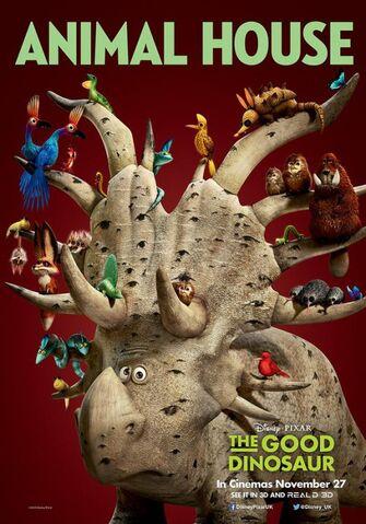File:The Good Dinosaur UK Poster 03.jpg