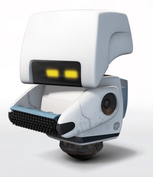 File:M-o wall•e.png