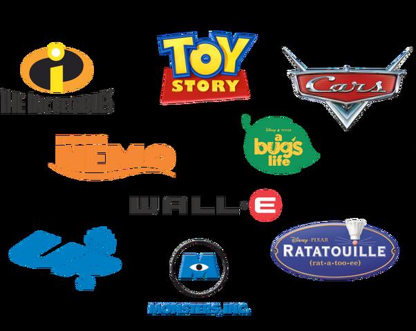 File:PixarMovieLogos.png