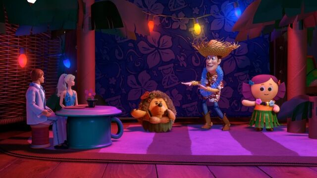 File:830px-Toy Story Toon Hawaiian Vacation still 4.jpg