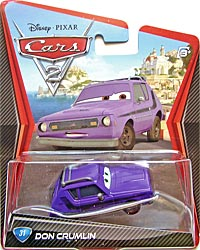 File:Don crumlin cars 2 single.jpg