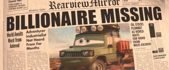 File:Cars 2 miles axlerod missing newspaper 2.jpg