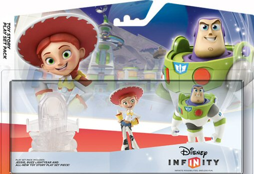 File:Playset Pack - Toy Story.jpg