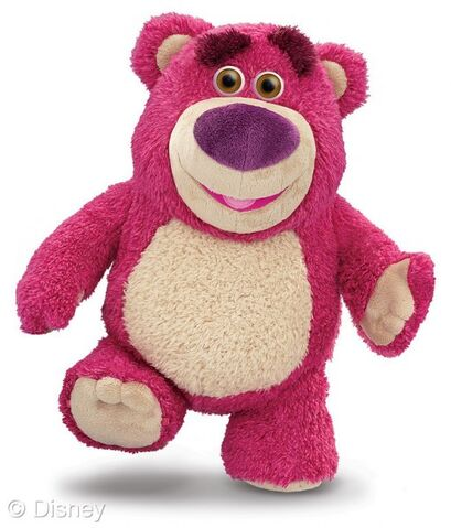File:Toy-story-3-definitive-collection-lotso-512x600.jpg