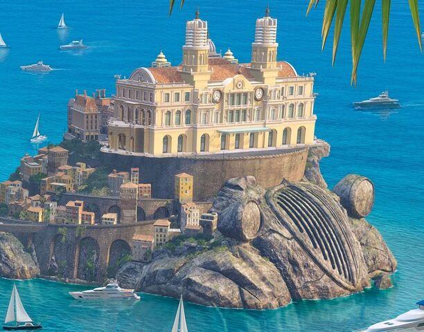 File:Porto corsa casino.jpg