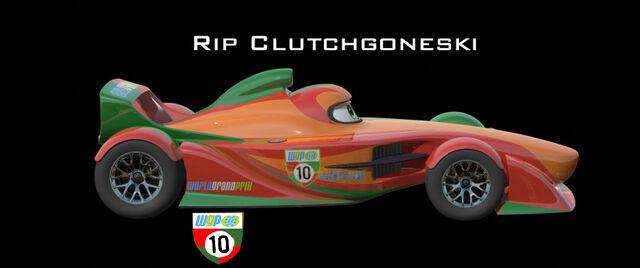 File:830px-Cars-2-Concept-Art-74.jpg