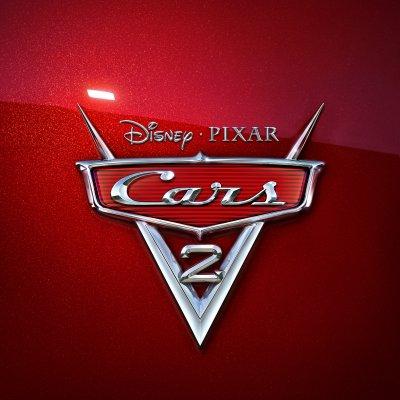 File:Cars2 Title.jpg