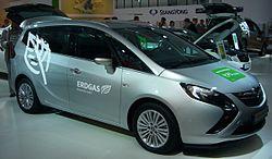 File:250px-Opel Zafira Tourer (front quarter).jpg