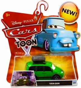 File:Cars-toons-van-san.jpg