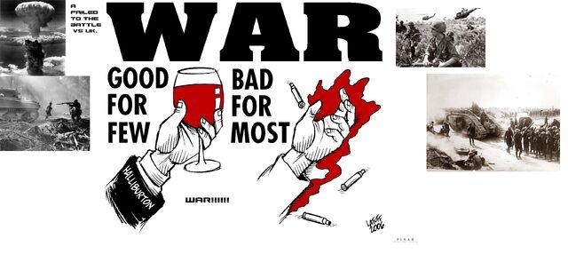 File:War Poster.jpg