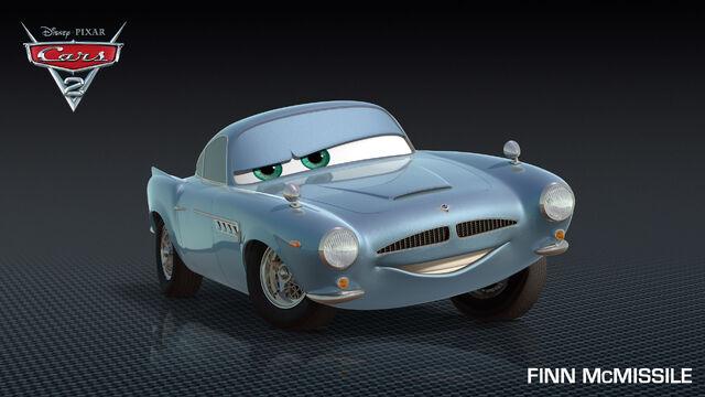 File:Cars-2-finn-mcmissile.jpg