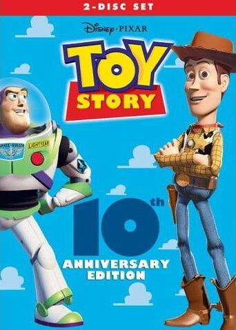 File:ToyStory DVD 2005.jpg