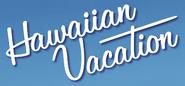 Pixar-short-hawaiian-vacation-logo
