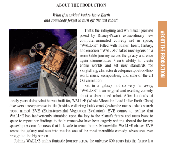 File:Walle-presskit-sample.png