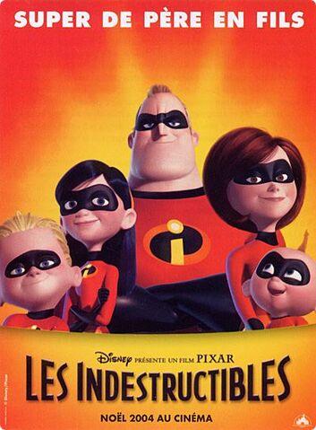 File:Incredibles ver3.jpg