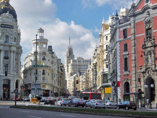 File:Madrid-spain.jpg