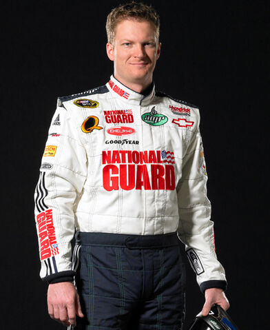 File:Dale Earnhardt Jr 2008 Cropped.jpg