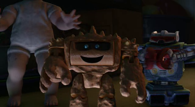 File:Chunk Happy Face.png