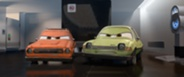 File:184px-Cars 2 screenshot 4.jpg