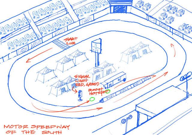 File:Blog motorspeedwayart.jpg