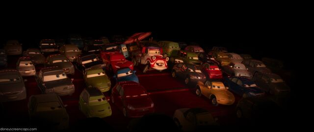 File:Cars2-disneyscreencaps.com-8778.jpg