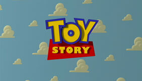 Title-toystory