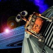 Wall-E Planet1