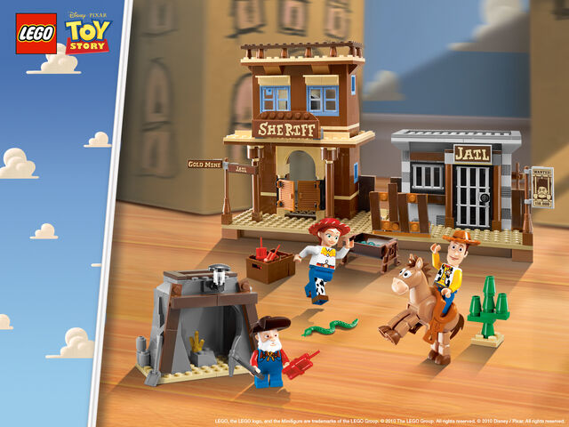 File:Woody's roundup lego.jpg