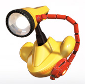 File:Light-bot wall•e.png