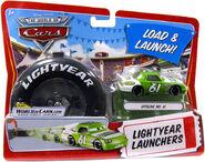 Ror-vitoline-lightyear-launcher