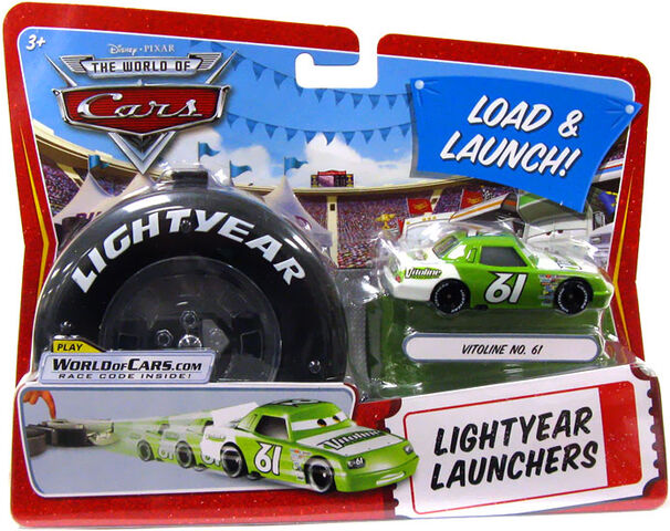 File:Ror-vitoline-lightyear-launcher.jpg