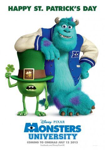 File:Monsters-University-Poster-St.-Patricks-Day.jpg