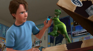 Andy Toy Story 3-2