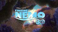 Finding-Nemo-3D