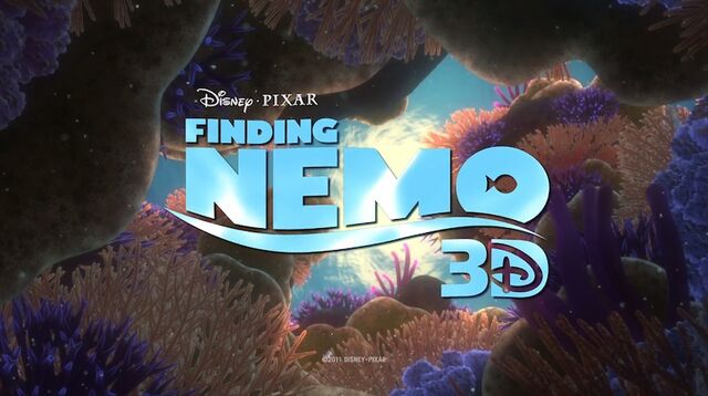 File:Finding-Nemo-3D.jpeg