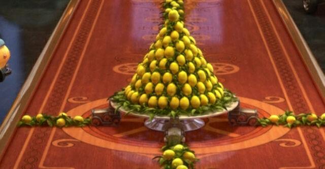 File:Lemons2.jpg