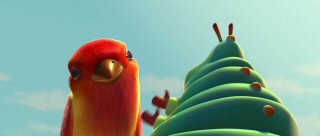 File:Bugs-life-disneyscreencaps com-5200.jpg