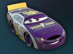 Cars-tow-cap-rusty-cornfuel