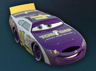 File:Cars-tow-cap-rusty-cornfuel.jpg