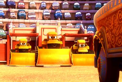 File:Bulldozers.png
